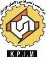 شركت نصب و تعميرات نيروگاههاي حرارتي خوزستان