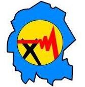 شرکت توزيع نيروي برق خوزستان